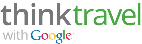 Thinktravel Google Madrid