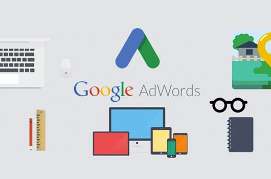 Estrategia en Google-Adwords