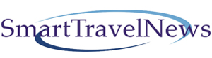 smarttravelnews