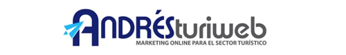 Marketing Turístico | Estrategia Marketing Hoteles