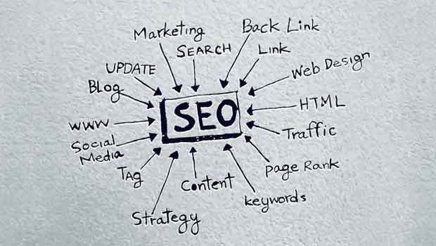 Ideas SEO para hoteles Tips