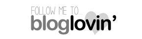 followmetobloglovin