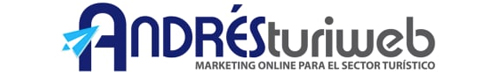 Marketing Turístico | AndrésTuriweb